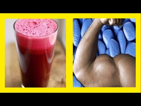 Herbal viagra effects: 'natural' viagra use could lead to extremely low blood pressure - TomoNews from YouTube · Duration:  1 minutes 10 seconds