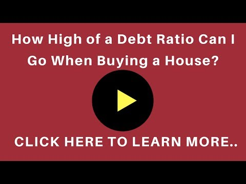 how-high-of-a-debt-ratio-can-i-go-when-buying-a-house-california