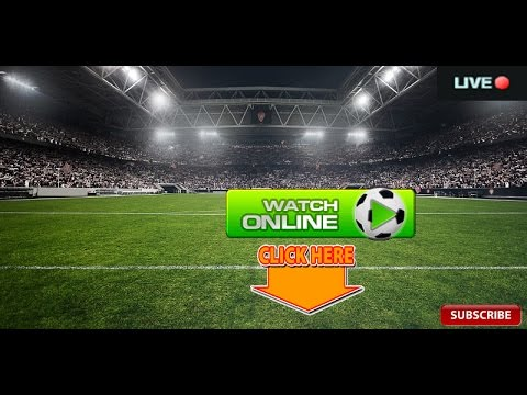 Match - North American Soccer League - Ottawa Fury vs New York Cosmos LIVE En vivo