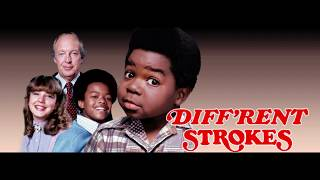 The truth behind the Diff'rent Strokes TV Show
