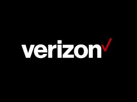 VERIZON WIRELESS | TOTAL MOBILE PROTECTION WILL SEE AN INCREASE WOW