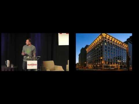 Bootstrapping IX Denver: A Cooperative IX Case Study