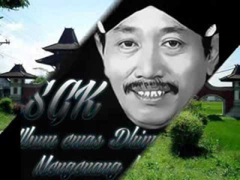 Musik Jawa Campursari Manthous 5 lagu favorit                Terbaru