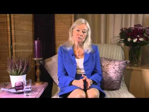 WISE Lifetime Achievement Award: Professor Dame Kay Davies CBE