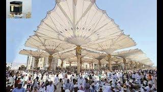 Surat Al Baqarah 38 To 48