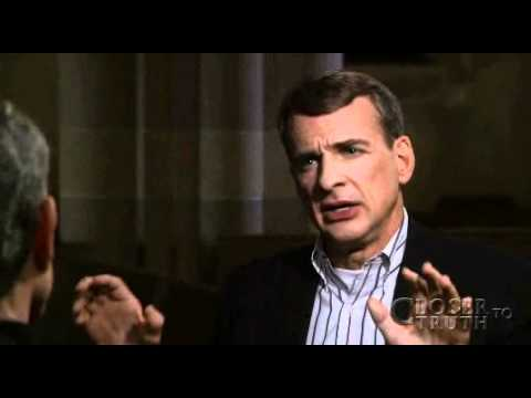 Is God Temporal or Timeless? (Part 1 of 2) (William Lane Craig)