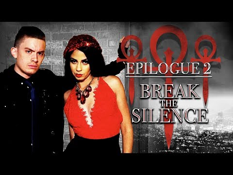 WATCH: Break the Silence | Vampire: The Masquerade – L.A. By Night | Season 3 Epilogue 2