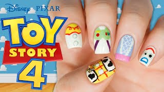 One of cutepolish's most recent videos: