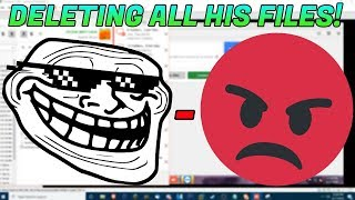 trolling-scammers-after-i-delete-their-files