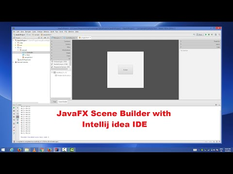 how-to-create-a-javafx-project-in-intellij-idea-using-scene-builder