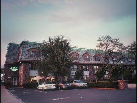 Hardman House - Carson City Hotels, Nevada