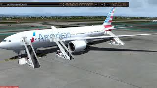 Aerosoft A320 P3D V4 Crack