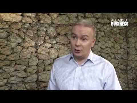 Richard Curran Interview
