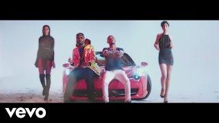 Download Juicy J - Gimme Gimme (Video) ft. Slim Jxmmi