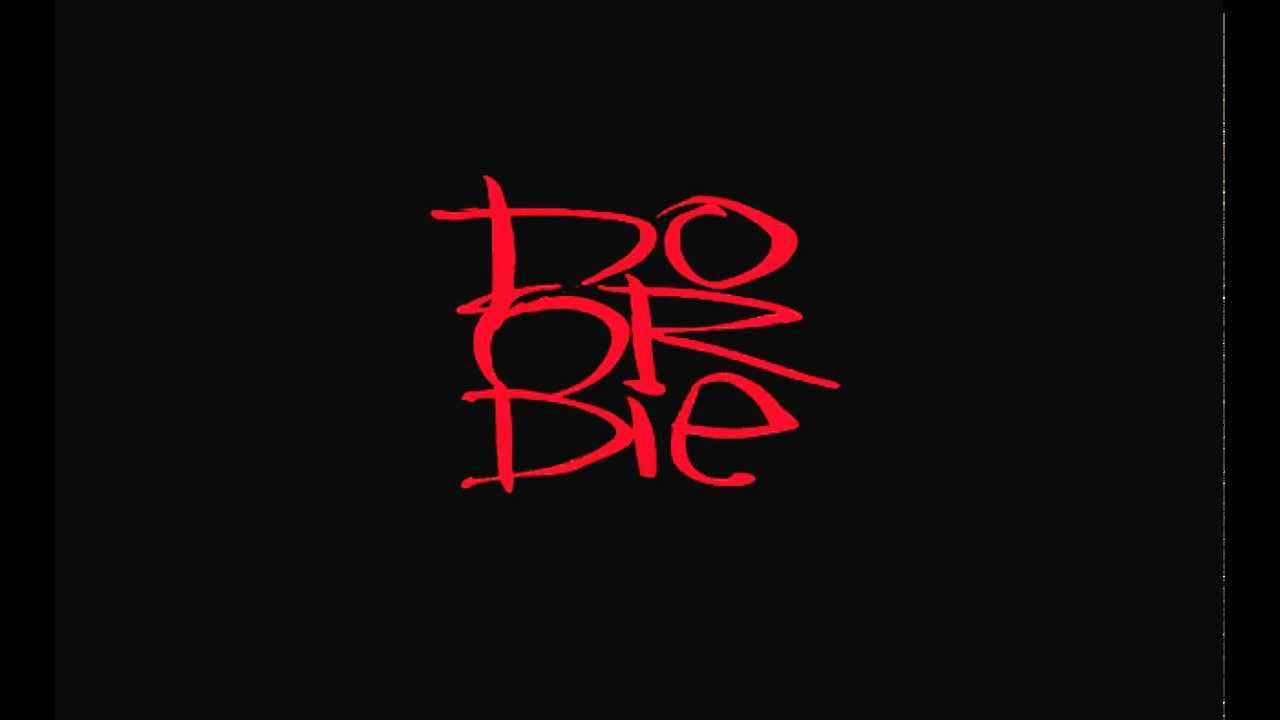 do or die nobody s home remix youtube