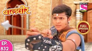 Download Video Baal Veer - Full Episode 832 - 5th January, 2018 MP3 3GP MP4