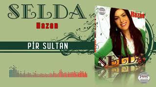 Selda Eşgin Pir Sultan