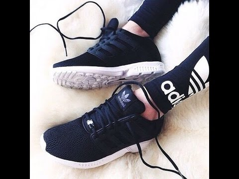 Youtube Com Running Shoes