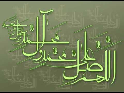 مولد النبي صلى الله عليه وآله وسلم بصوت الملا علي صالح Youtube