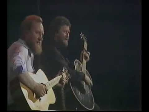 The Dubliners - The Craic Was Ninety In The Isle Of Man