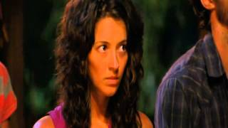 Survivor Cagayan Vote Offs
