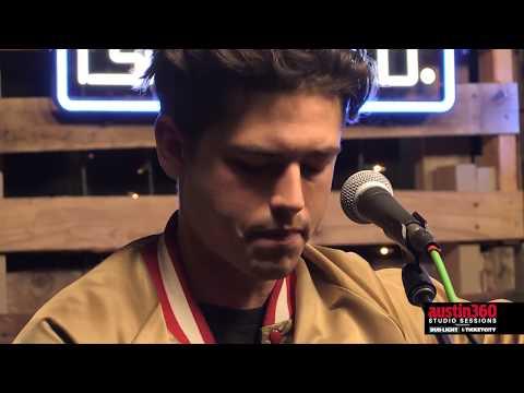 DREAMERS - Full Performance (Live on Austin360 Studio Sessions)