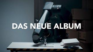 Deichkind – DAS NEUE ALBUM BESTELLEN (Wer Sagt Denn Das?)