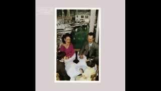 Led Zeppelin Presence Full Album Reversed