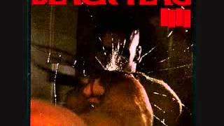 Black Flag- Damaged II