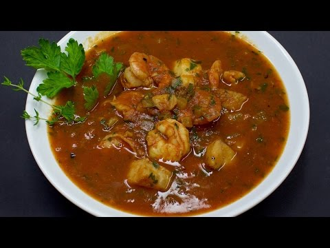 Keto Low Carb Cioppino Recipe - A Fine Kettle Of Fish With Michael's Home Cooking