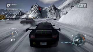 Need for Speed The Run (Part 3)
