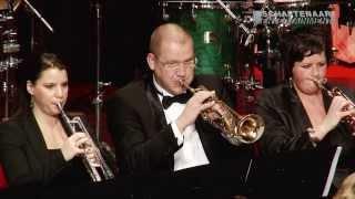 Gelders Fanfare Orkest: Consolation (Jan de Haan)