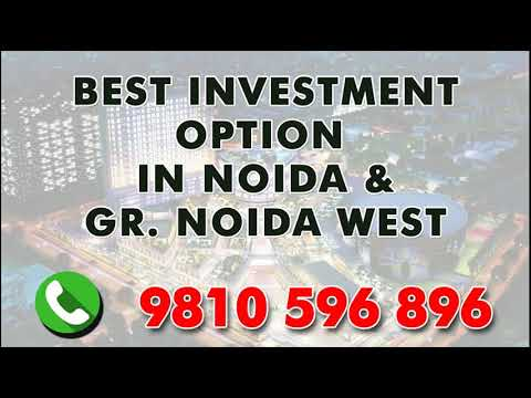 9810596896---gaur-city-commercial-noida-extension