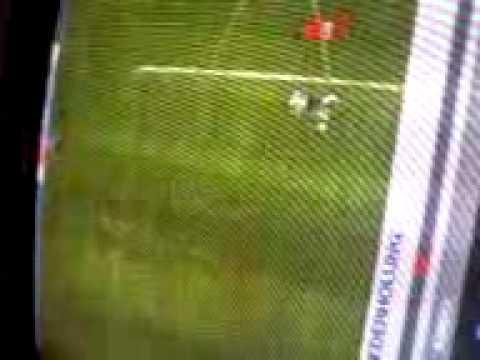 FIFA 11 :: MY BEST GOALS 2