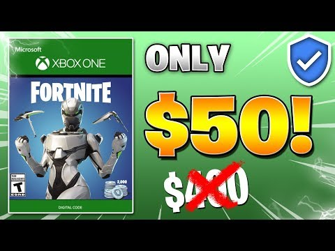 G2a fortnite save the world