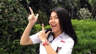 """SMAN 12 Medan """"Hari Guru"""""""