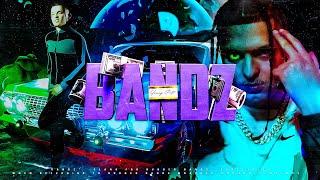 YOUNG PATO - BANDZ (PROD. PATO)
