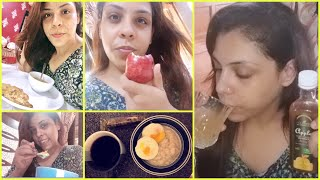 My Morning To Afternoon Routine || Effective Weightloss Plan ||Fitness And Lifestyle  Channel