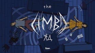 Смотреть клип The Limba - Яд