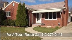 Currie Residential Home Care Assisted Living   Eastpointe MI   Eastpointe   Independent Living