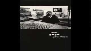 Greyboy - Bath Music