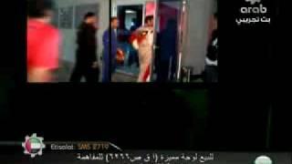 Ramadan Super Prix Challenge - Al Ain Raceway - Round 1 - Part 3/3