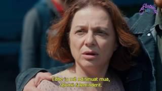 Içerde - Episodi 39 me titra shqip FINAL