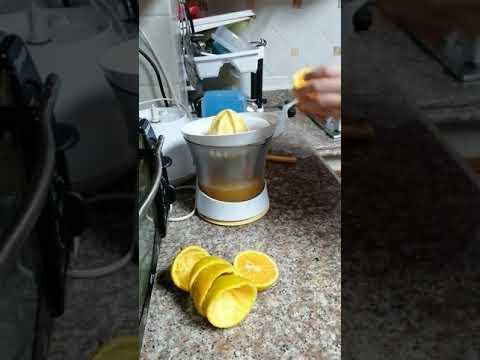 la-recette-du-jus-d'orange
