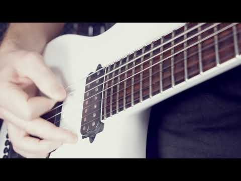 Vile Retribution - Elude The Fall (Guitar Playthrough) Mp3