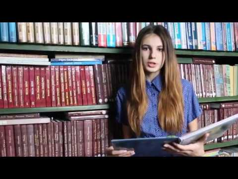 Изображение предпросмотра прочтения – ДианаАжар читает произведение «Мне нравится, что Вы больны не мной...» М.И.Цветаевой
