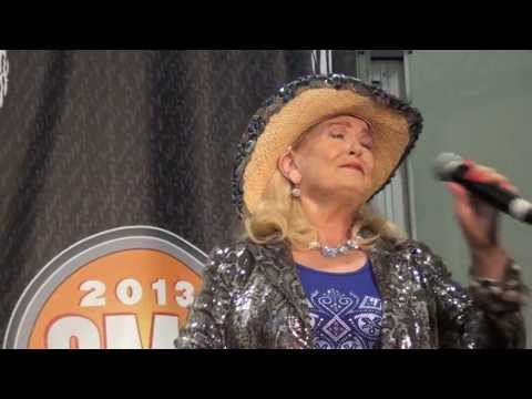 Lynn Anderson - Top Of The World (#2   1973)