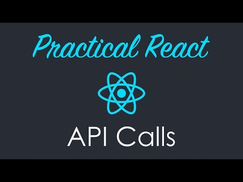 Testing async functions in React using Sinon JS by Josh Newman