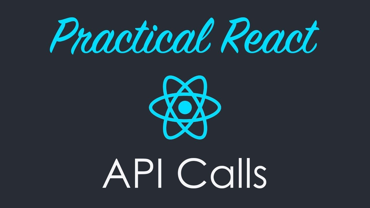 Fetch Data from an API in React js - Part 12