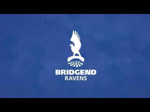 Premiership Highlights: Bridgend 16-12 Newport
